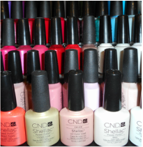 shellac-katies-korner-salon