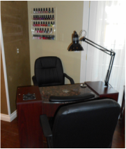 manicure-stations-katies-korner-salon